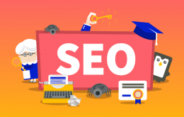 learn-seo-new-featured